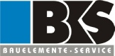 BKS-Ketterer
